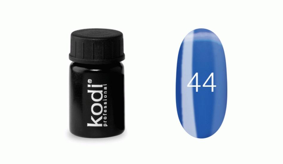 Kodi GEL PAINT №44
