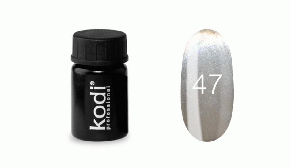 Kodi GEL PAINT №47