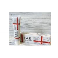 F&E Tattooist RED Skin Painless Cream, 35g