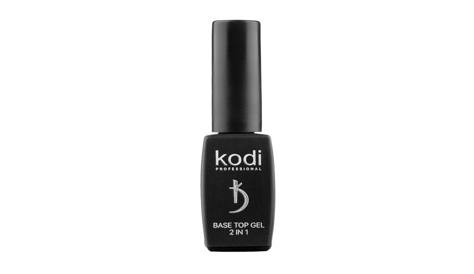 Kodi BASE and TOP 2in1 8 ml.