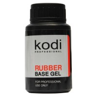 Rubber Base Gel 30 ml.