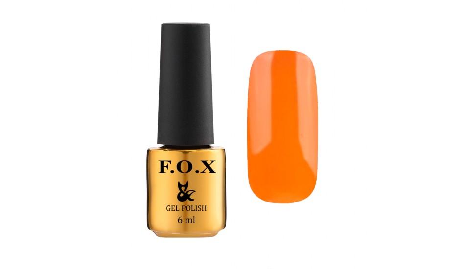 F.O.X Pigment №009, 6ml