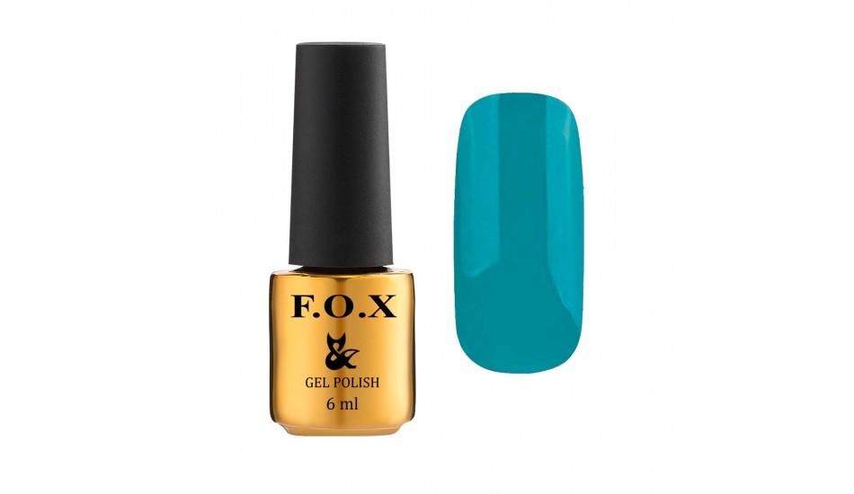 F.O.X Pigment №010, 6ml