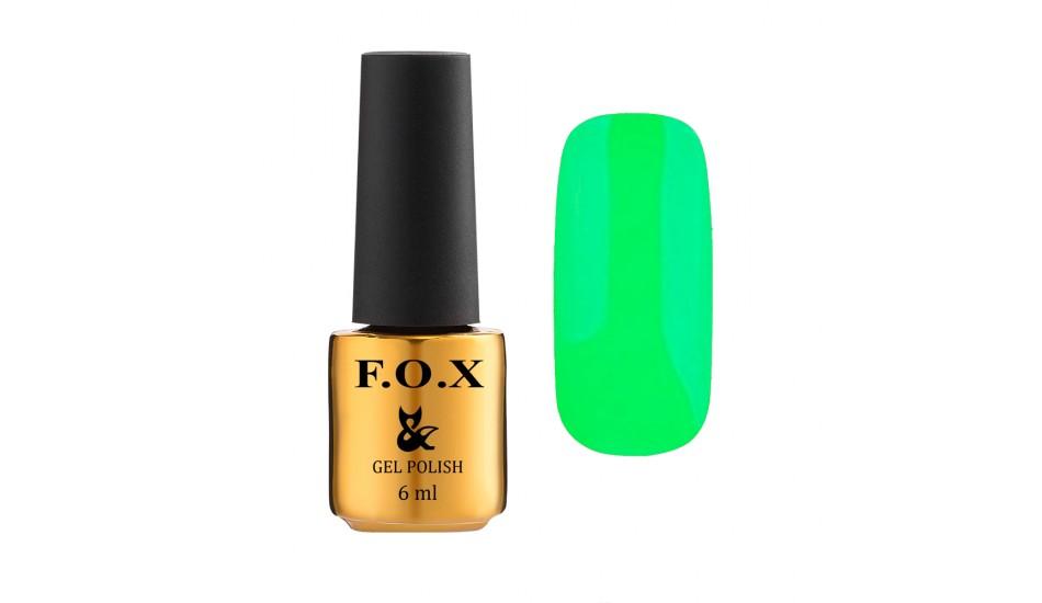 F.O.X Pigment №012, 6ml