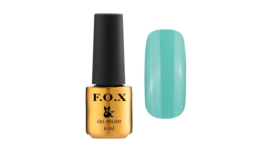 F.O.X Pigment №032, 6ml