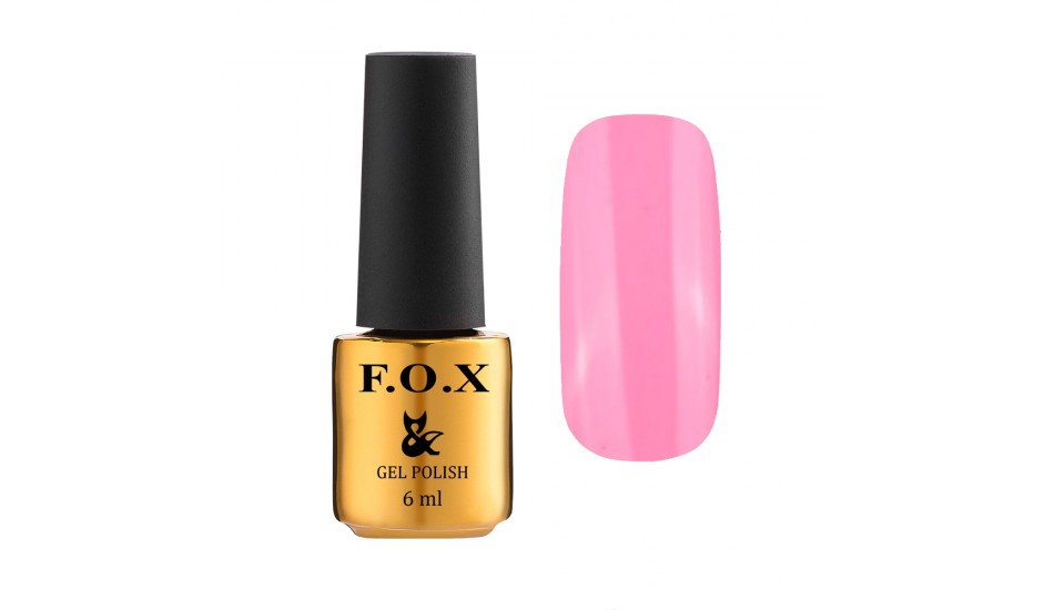 F.O.X Pigment №033, 6ml