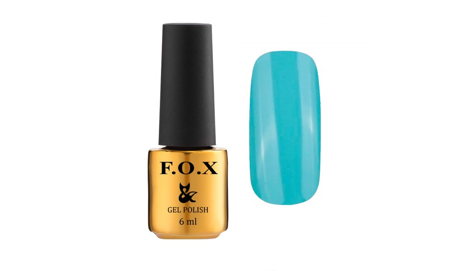 F.O.X Pigment №035, 6ml