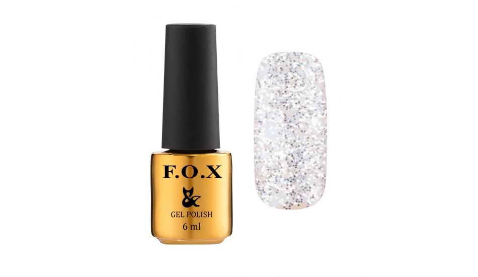 F.O.X Pigment №040, 6ml