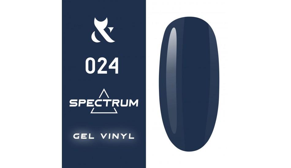 F.O.X Spectrum #24, 7ml.
