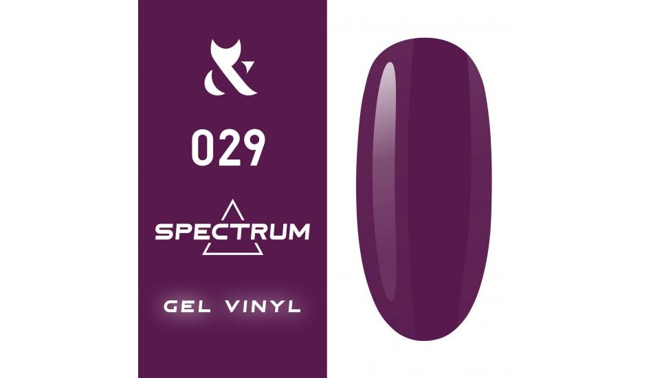 F.O.X Spectrum #29, 7ml.