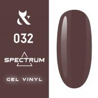 F.O.X Spectrum #32, 7ml.