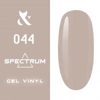 F.O.X Spectrum #44, 7ml.