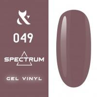 F.O.X Spectrum #49, 7ml.