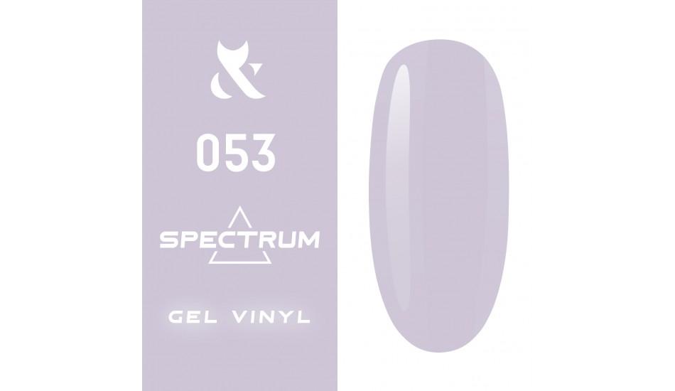 F.O.X Spectrum #53, 7ml.
