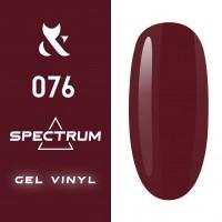 F.O.X Spectrum #76 7ml.