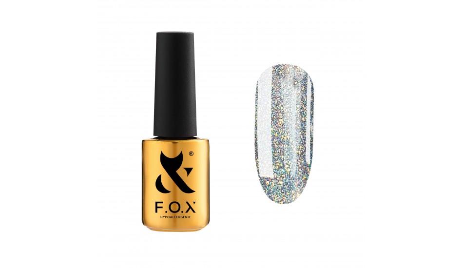 F.O.X TOP Opal 7ml.