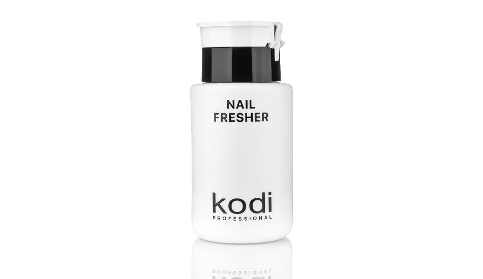 Kodi Nail Fresher 160ml.