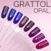 GRATTOL Opal №02, 9ml.