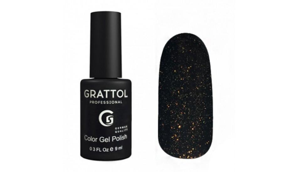 GRATTOL Opal №11, 9ml.