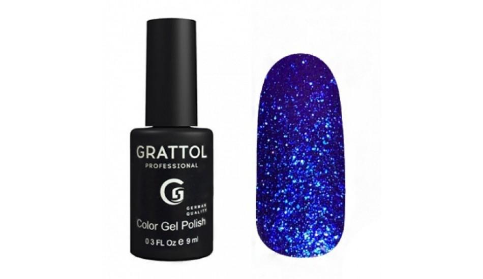 GRATTOL Opal №12, 9ml.