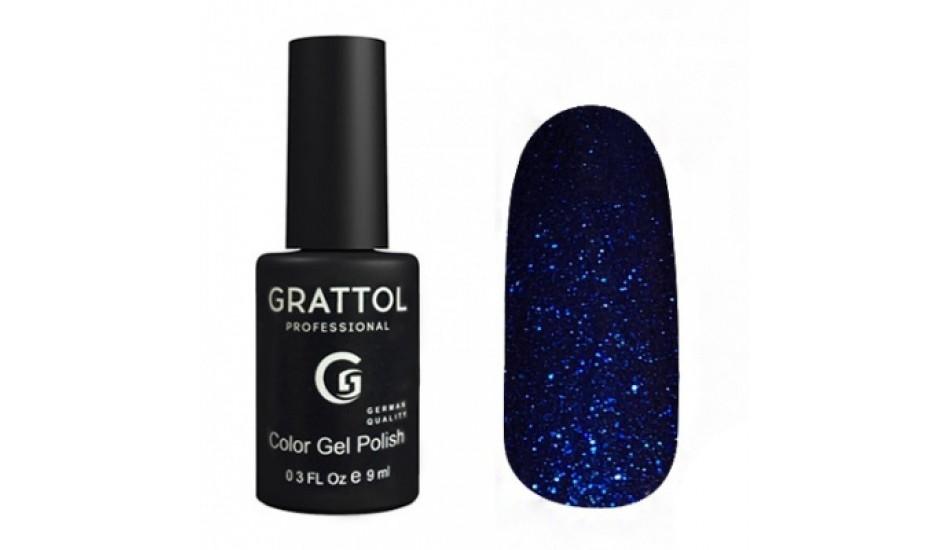 GRATTOL Opal №13, 9ml.