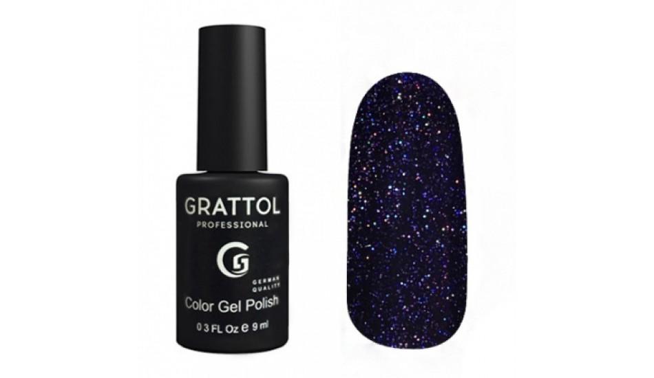 GRATTOL Opal №14, 9ml.