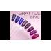 GRATTOL Opal №06, 9ml.