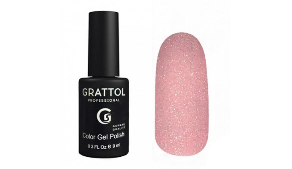 GRATTOL Opal №03, 9ml.