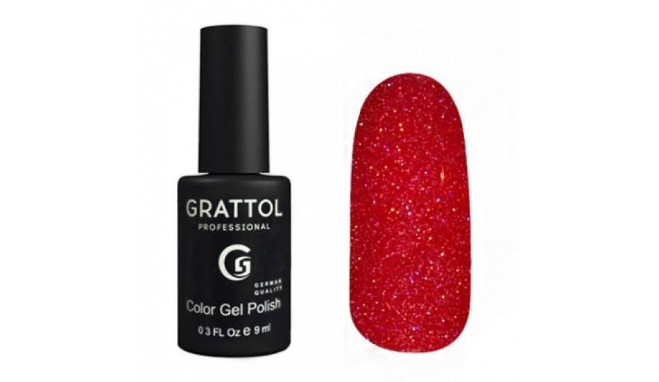 GRATTOL Opal №04, 9ml.