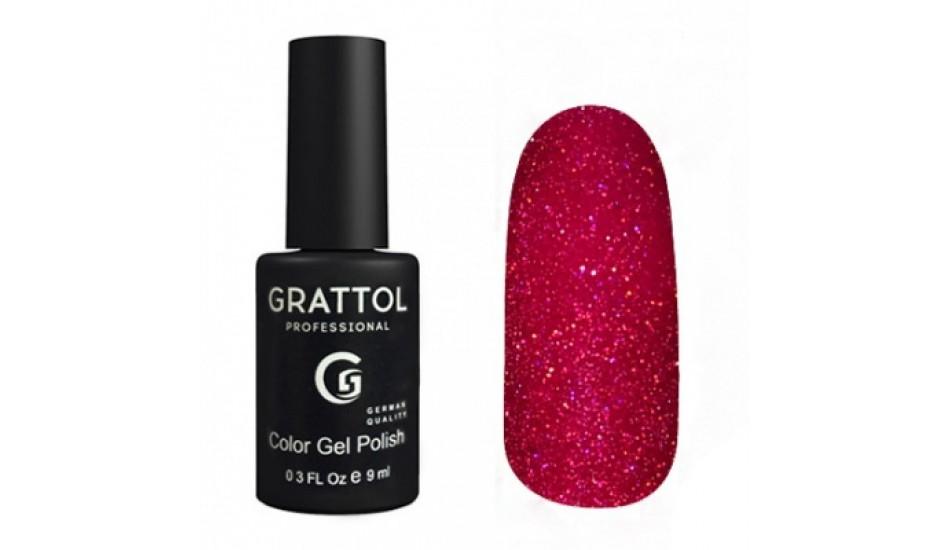 GRATTOL Opal №05, 9ml.