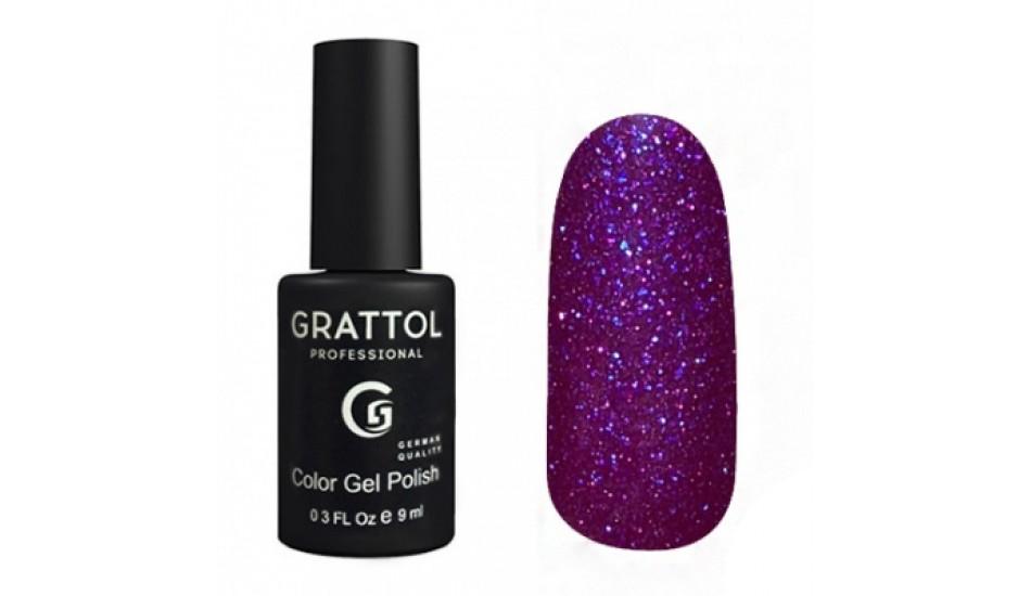GRATTOL Opal №07, 9ml.