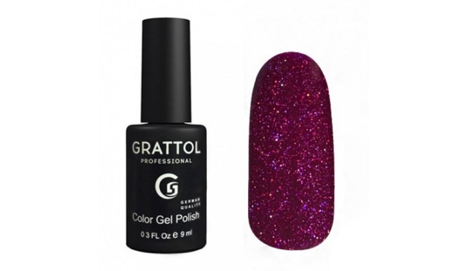 GRATTOL Opal №08, 9ml.
