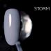 "Kodi Color Base ""STORM"" 7ml."