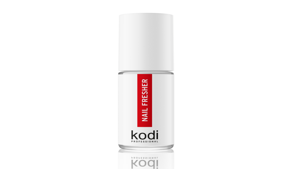 Kodi Nail Fresher 15ml.