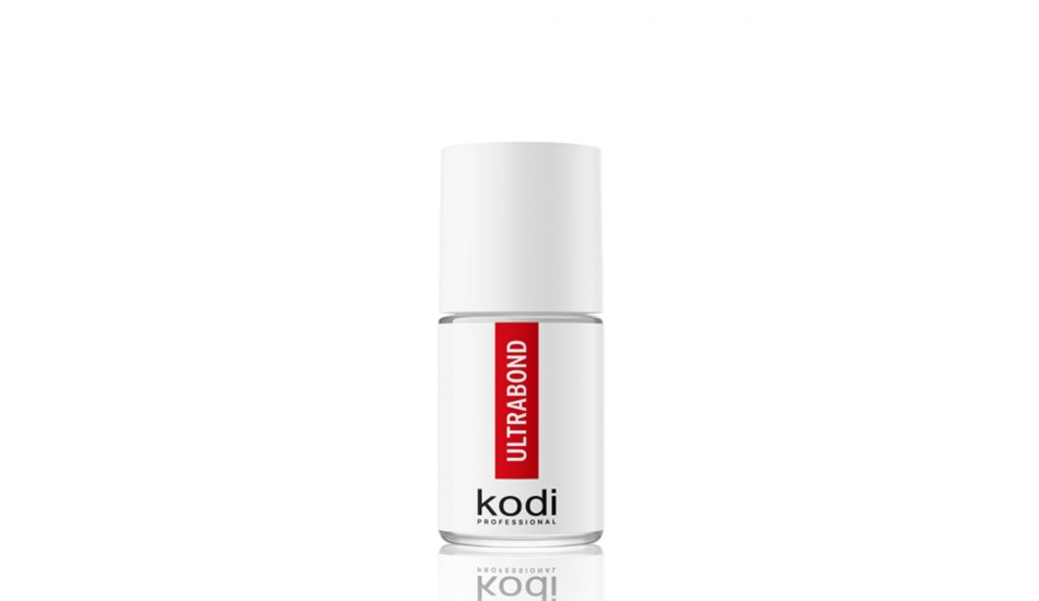 Kodi Ultrabond (Acid-free primer) 15ml.