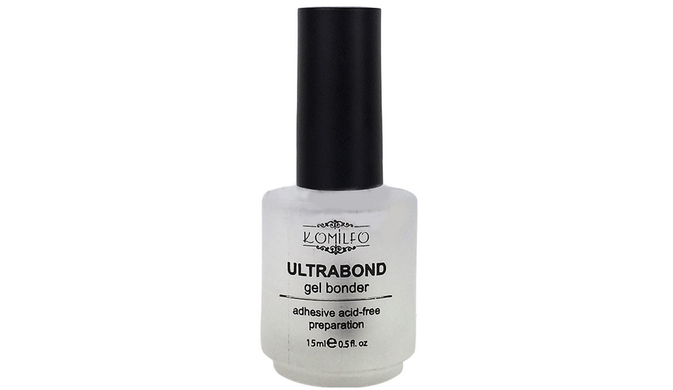 Ultrabond 15 ml.