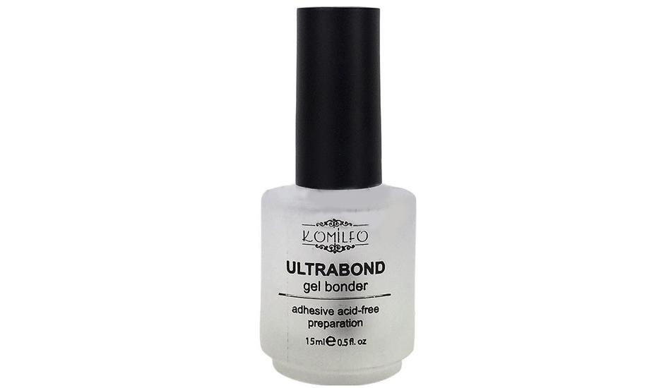 Ultrabond 15 ml.