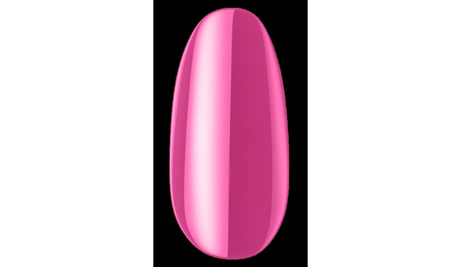 Gel polish  № 01LCA, 8ml.