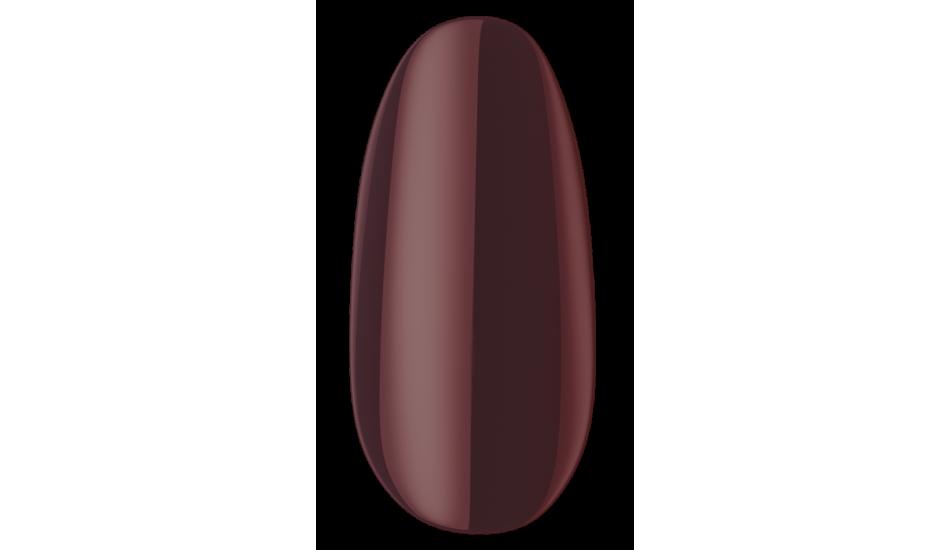 GEL Polish № 20 LCA, 8 ml