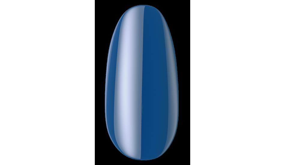 GEL Polish № 30 LCA, 8 ml