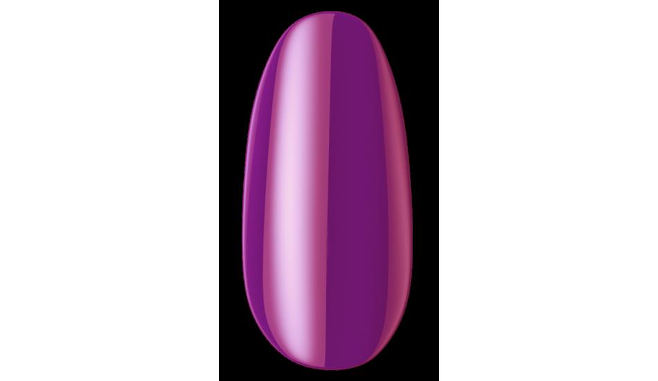 Gel Polish № 50 LCA, 8 ml