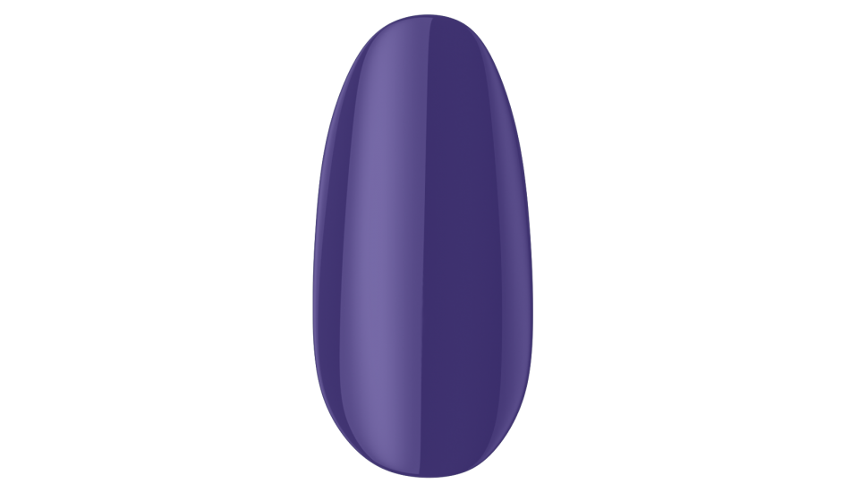 Gel Polish № 60 LCA, 8 ml