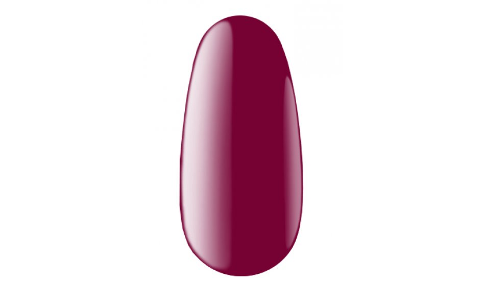 Gel Polish № 37 LE, 7ml.