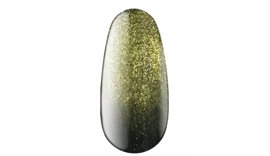 Gel Polish № 02 CS, 7ml.