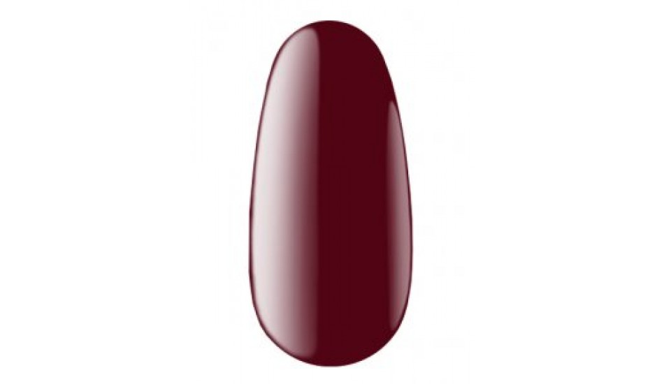 Gel Polish № 01 DC, 7ml.