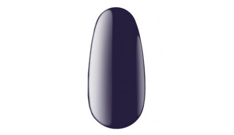 Gel Polish № 02 DC, 7ml.