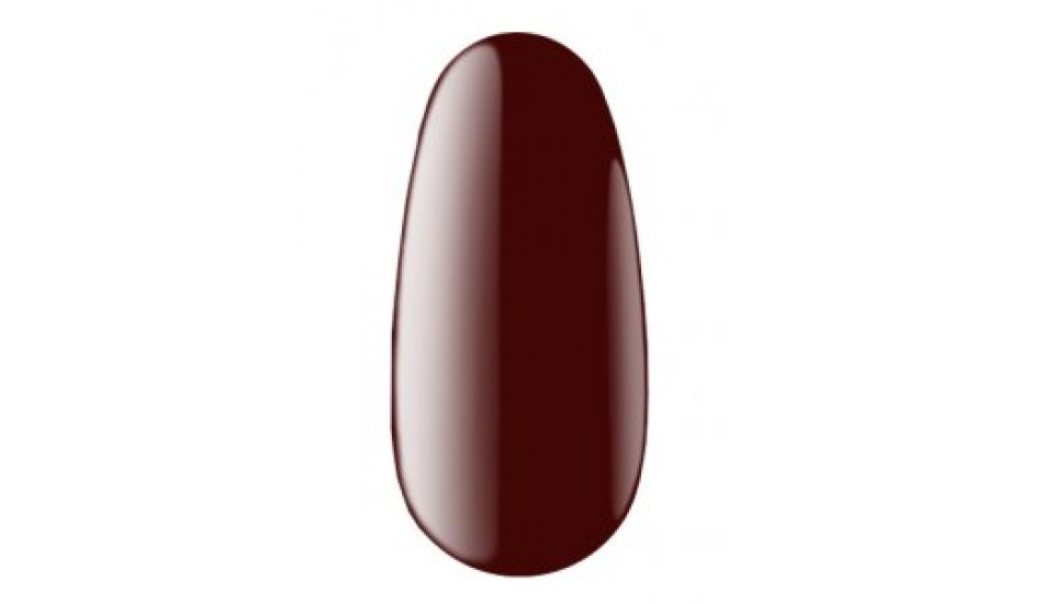 Gel Polish № 03 DC, 7ml.