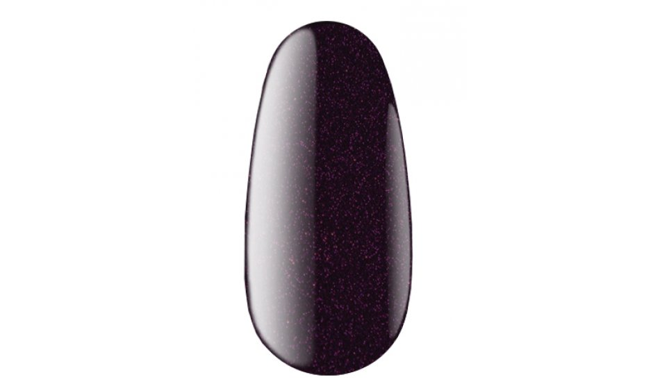Gel polish № 110 BW, 8ml.