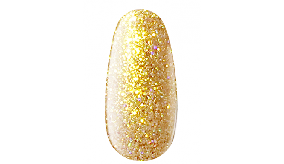 Gel polish № 122 SH, 8ml.