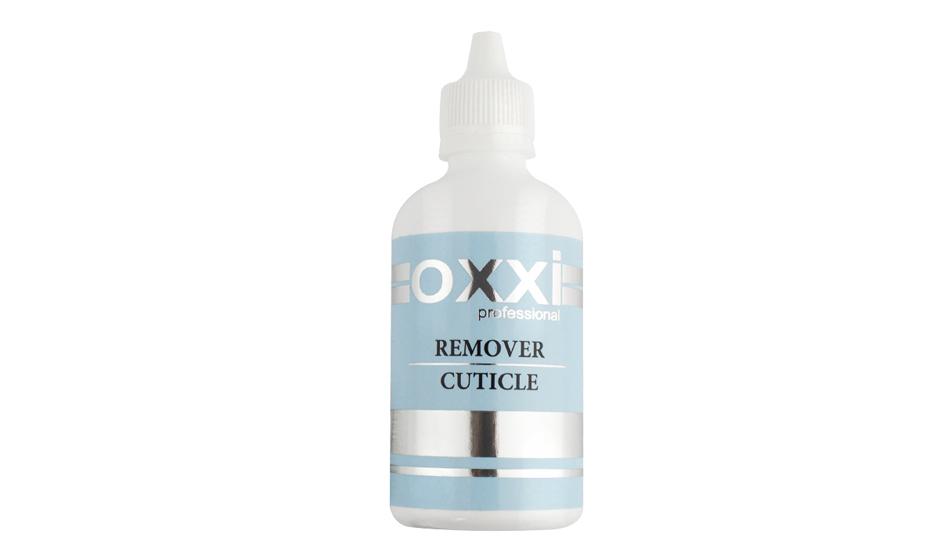 Cuticle Remover  100 ml.
